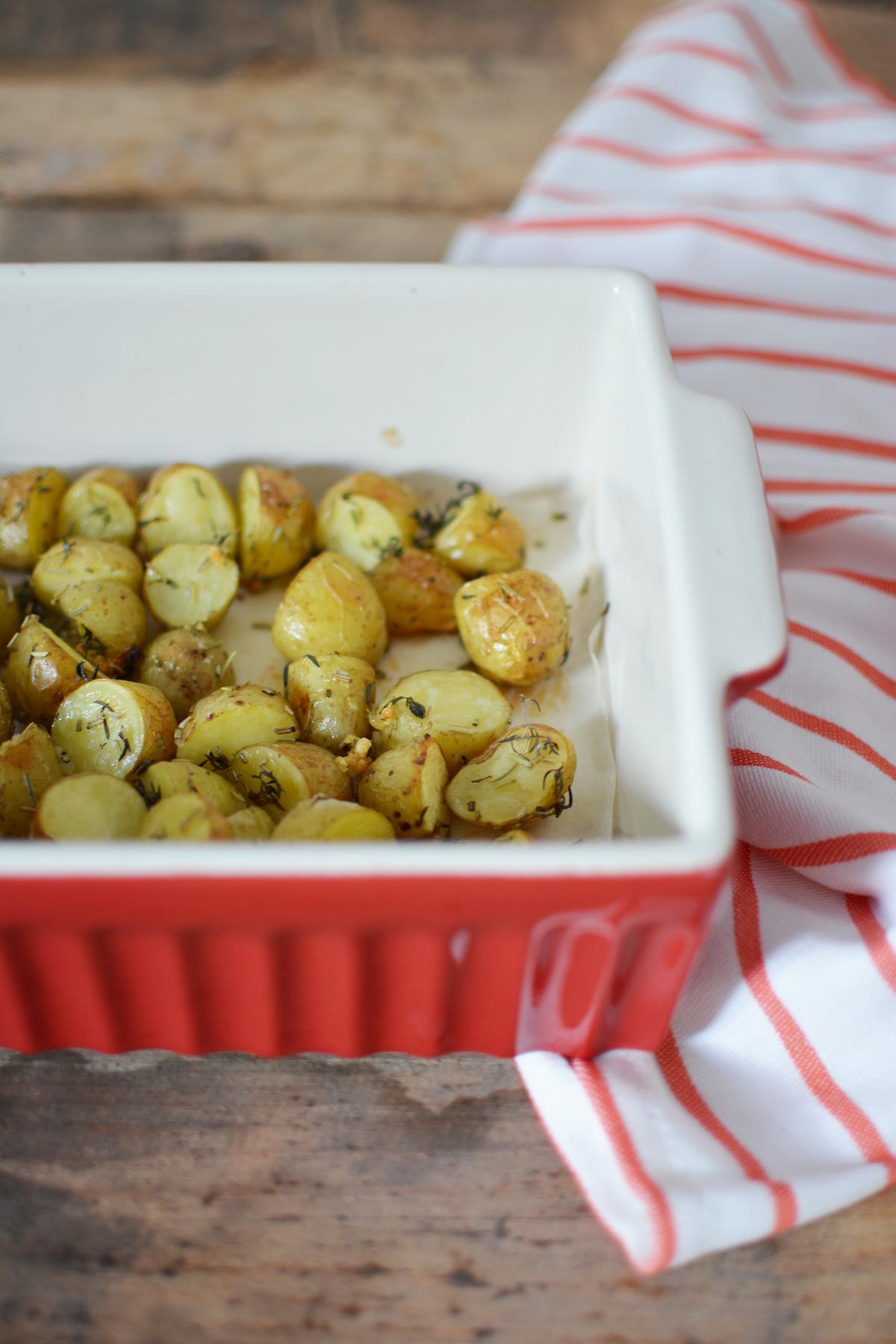 Aardappeltjes 1