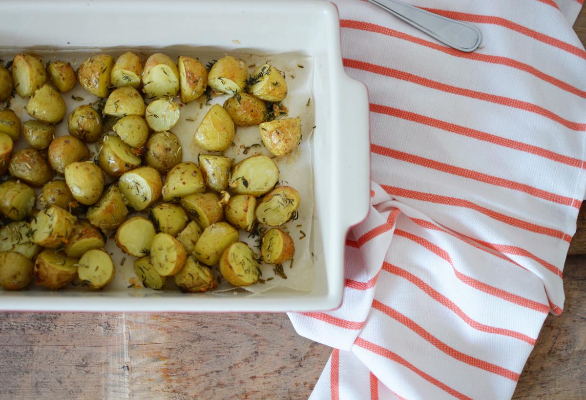 Aardappeltjes 2