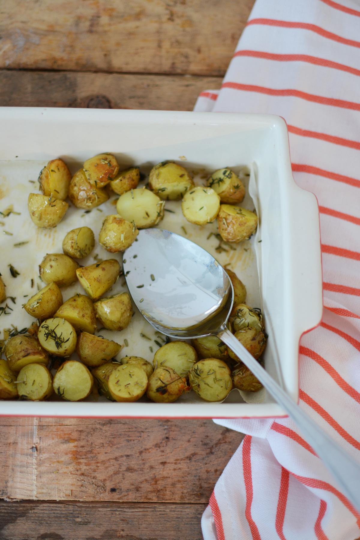 Aardappeltjes 4
