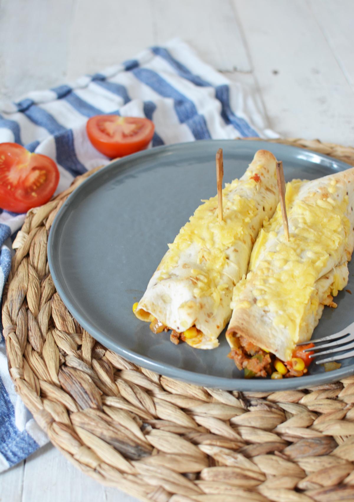 burritos-3