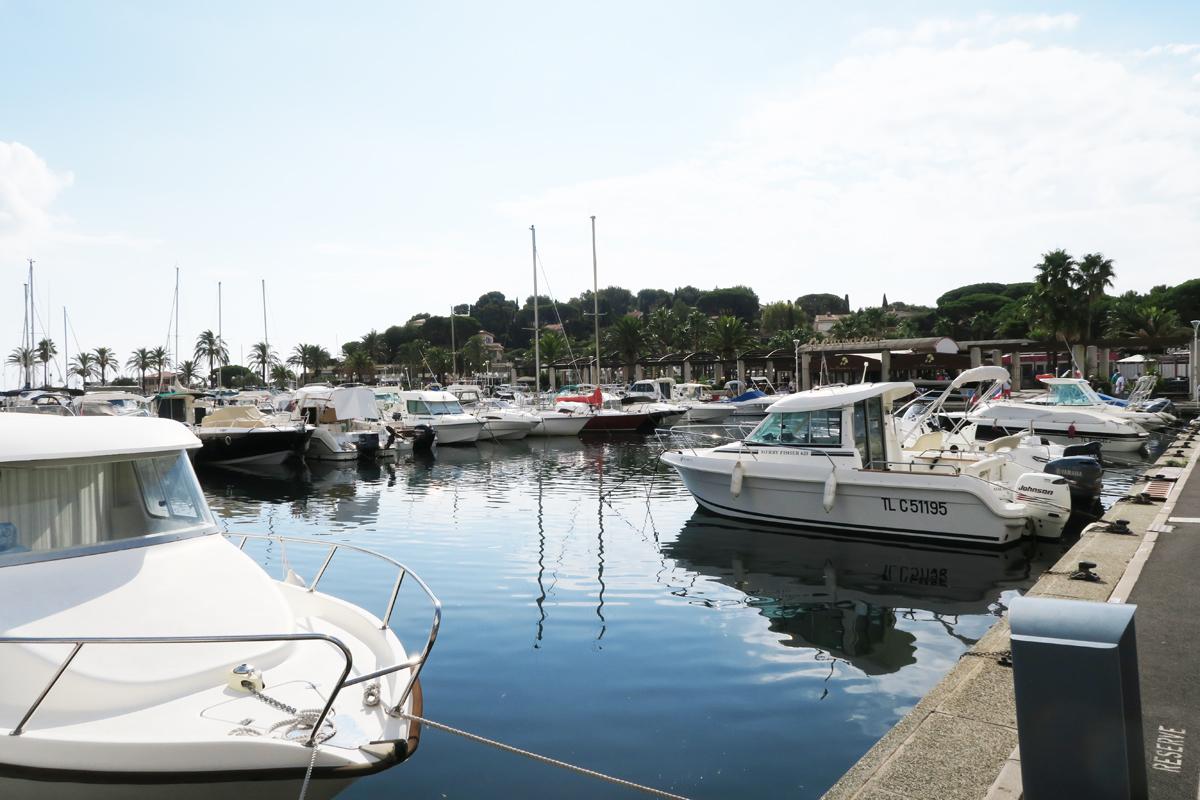 cavalaire-sur-mer-2