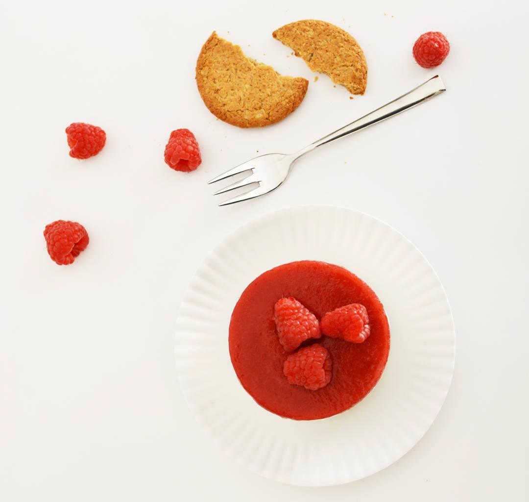 frambozen-dessert-1