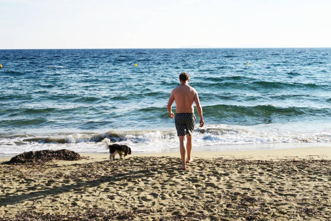 hermie-in-zee-met-jelm