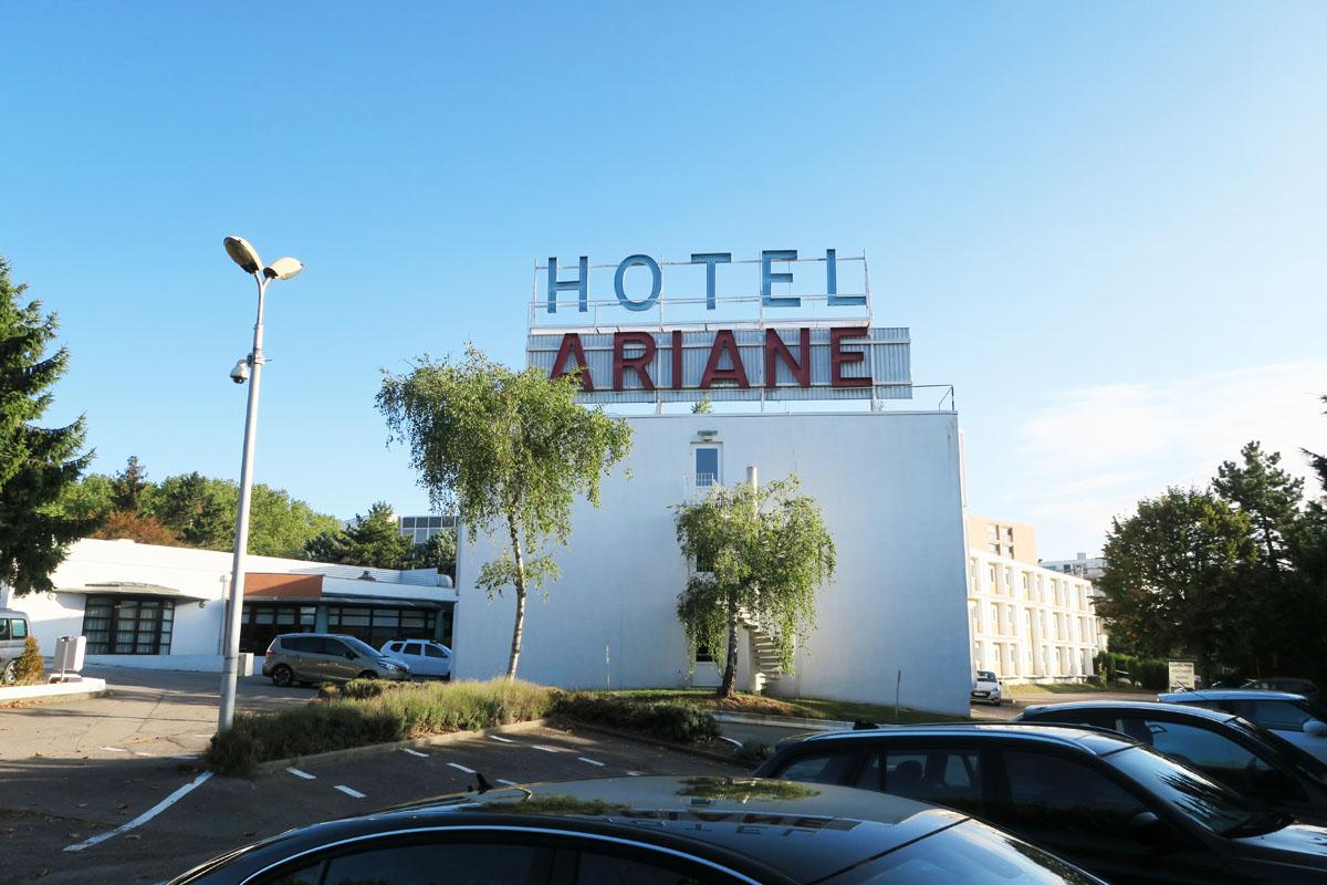 hotel-ariane-2