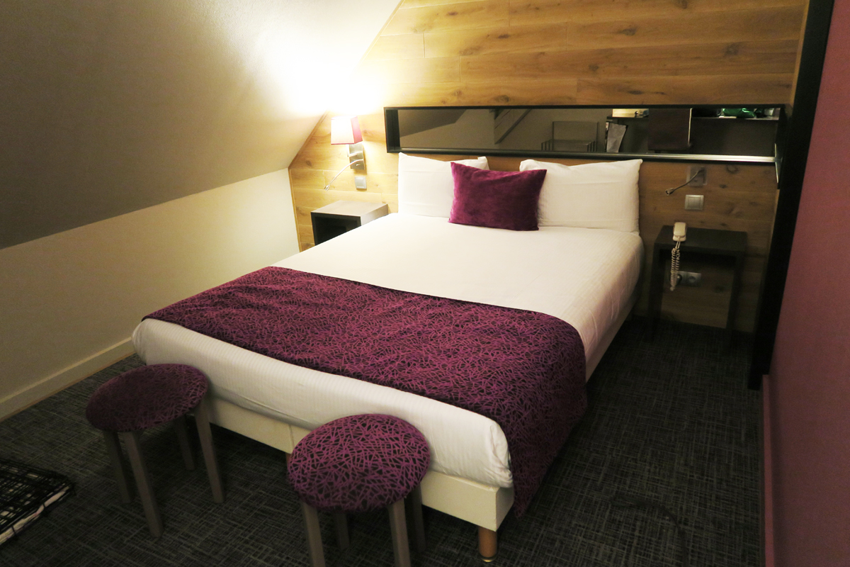 hotel-colmar