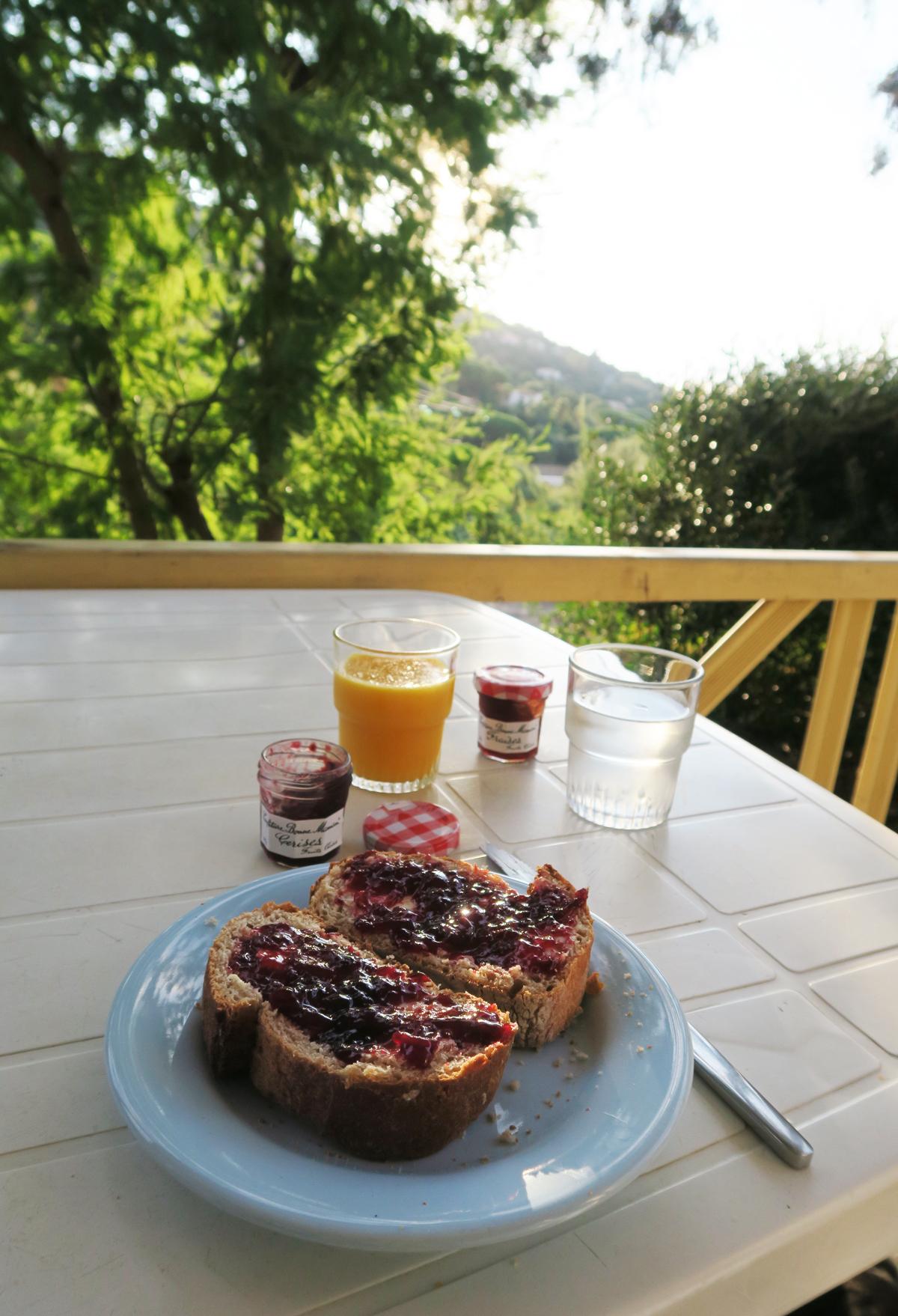 ontbijt-2