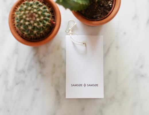 samsoe-en-samsoe-label