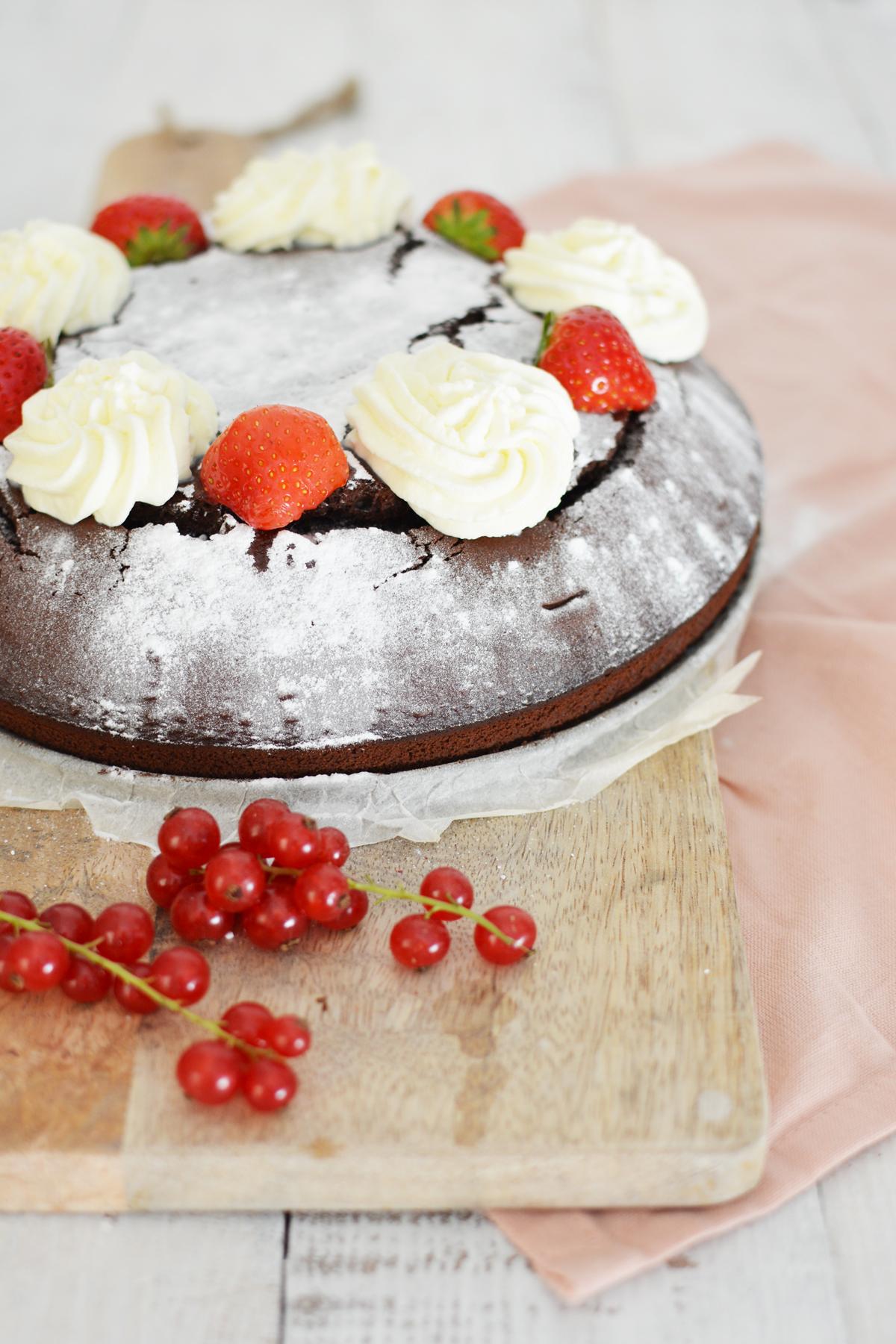 taart-1