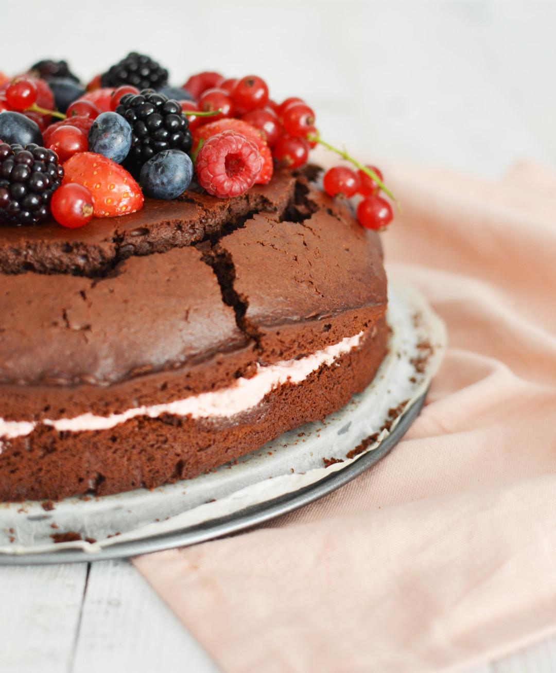 taart-3