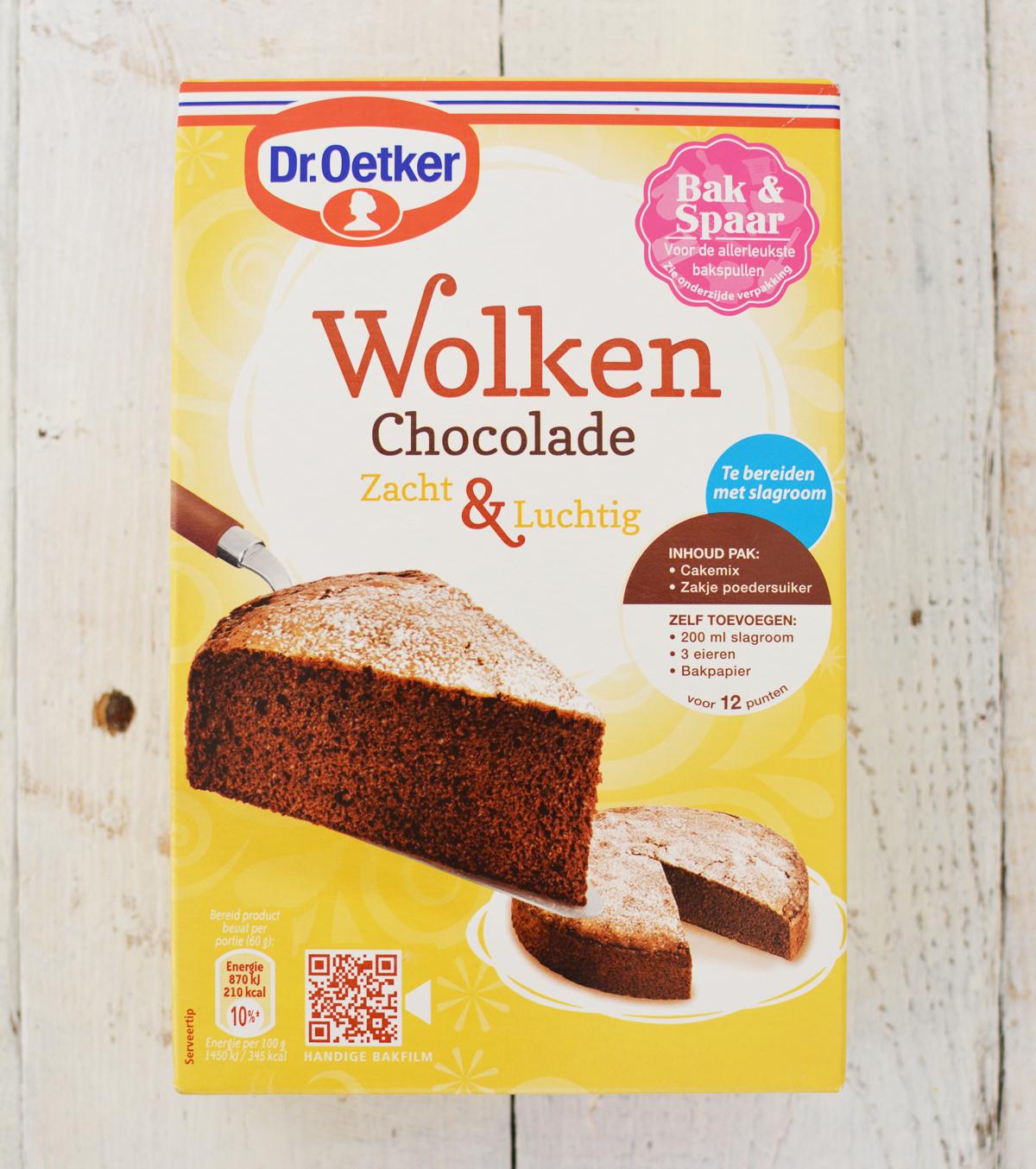 wolken-cake