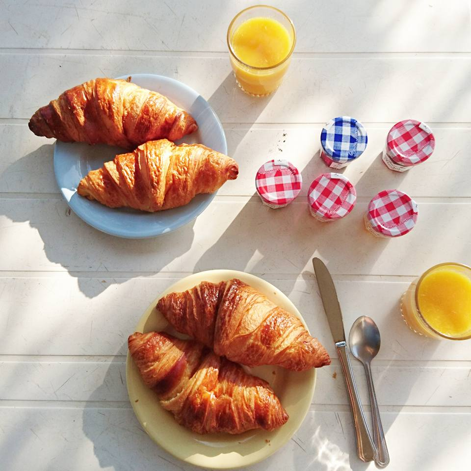 ontbijt-3