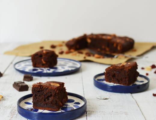 brownies-7
