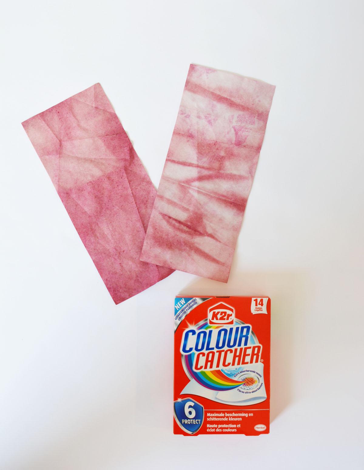 colour-catcher-doekjes