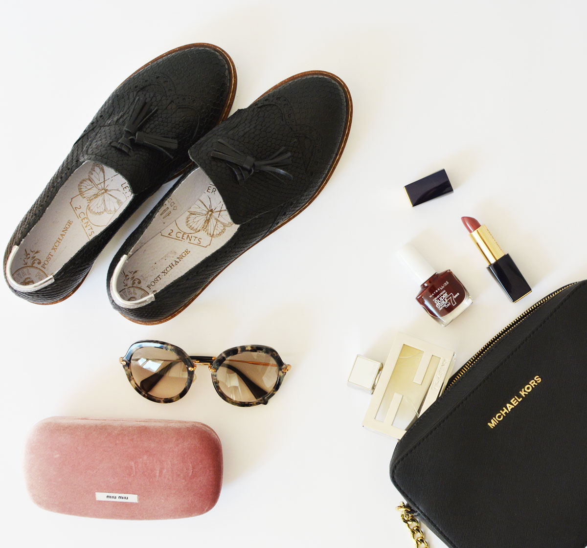 loafers-2