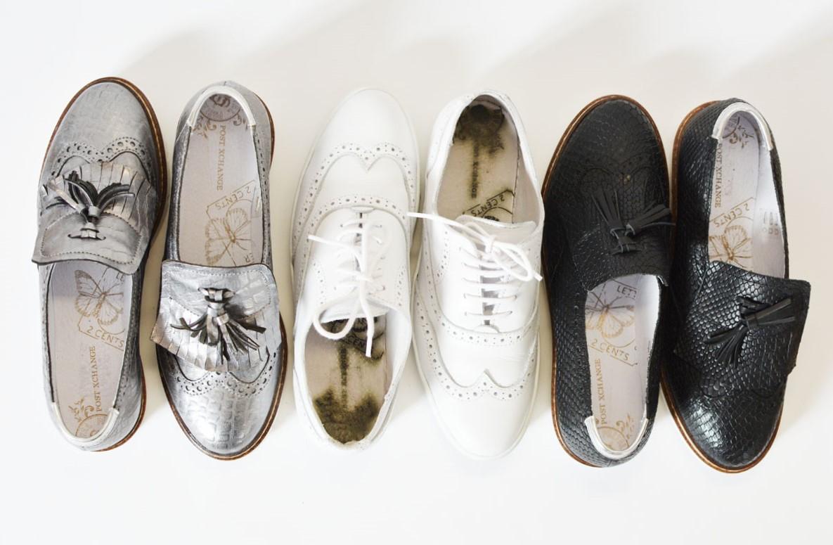 schoenen-5