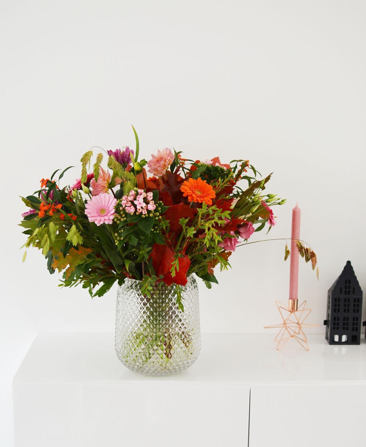 vaas-met-bloemen-2