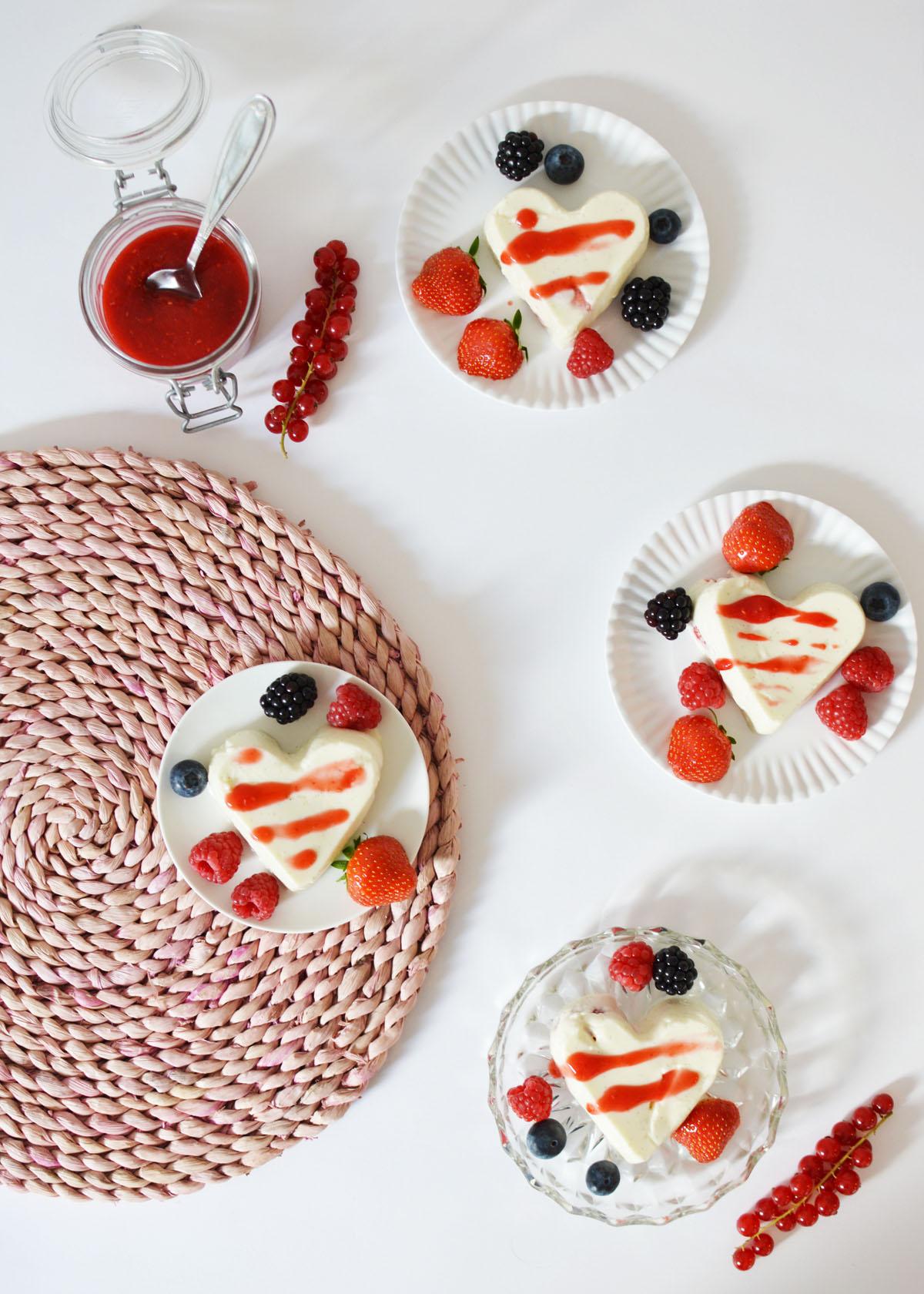 yoghurt-panna-cotta-1