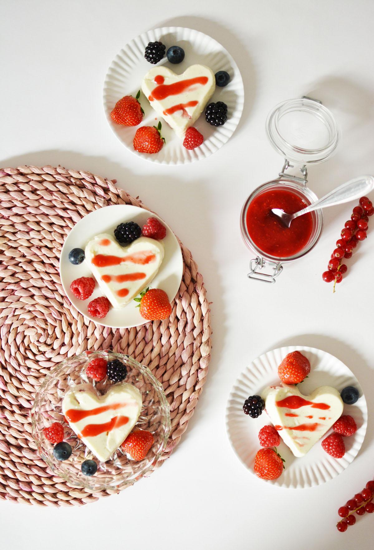 yoghurt-panna-cotta-5