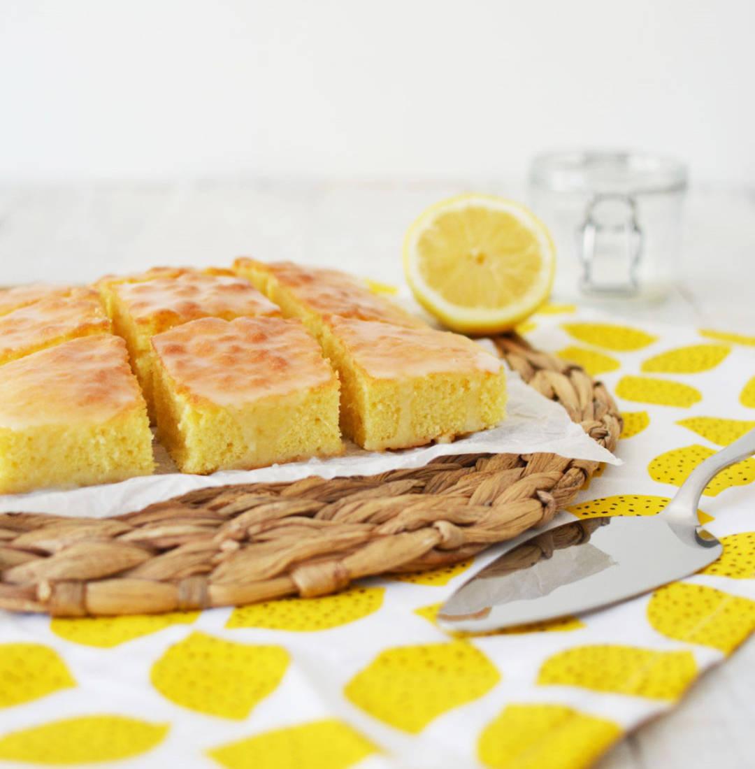 citroencakejes-2