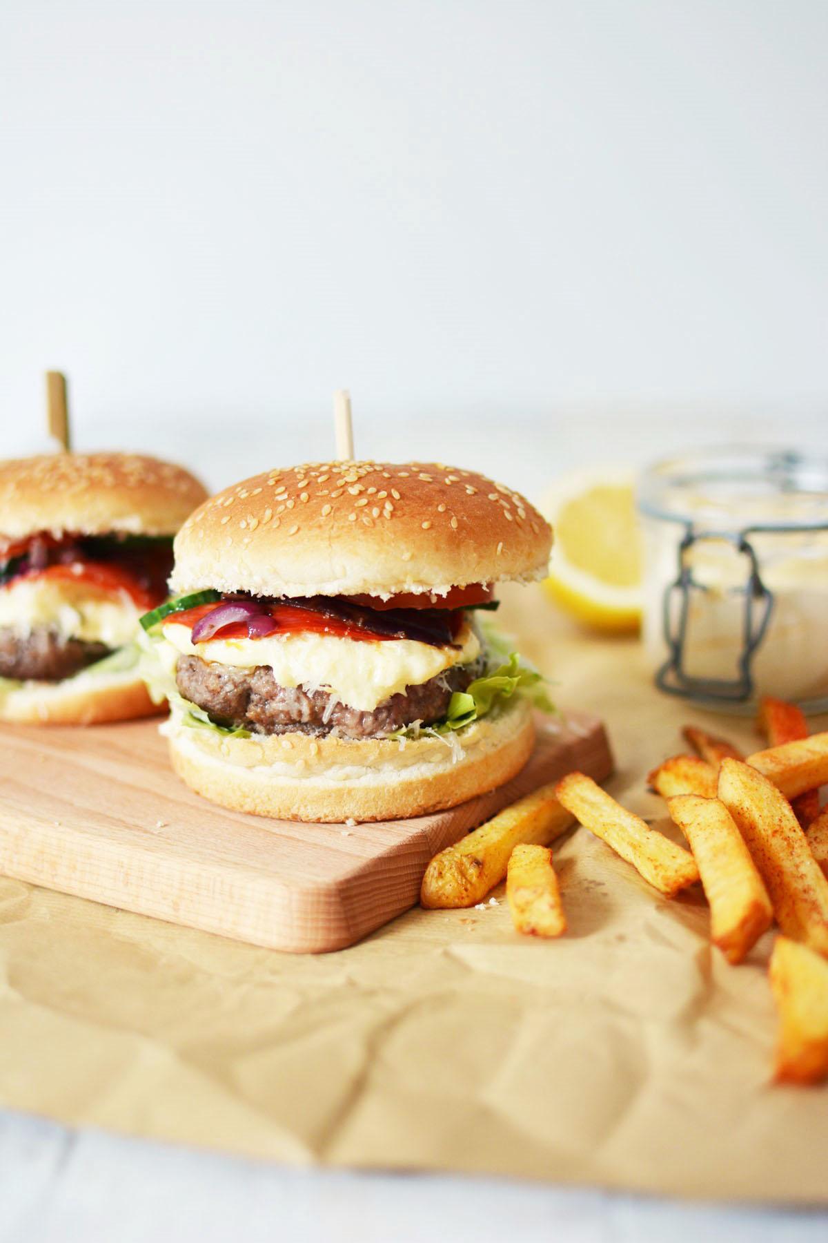 hamburgers-10
