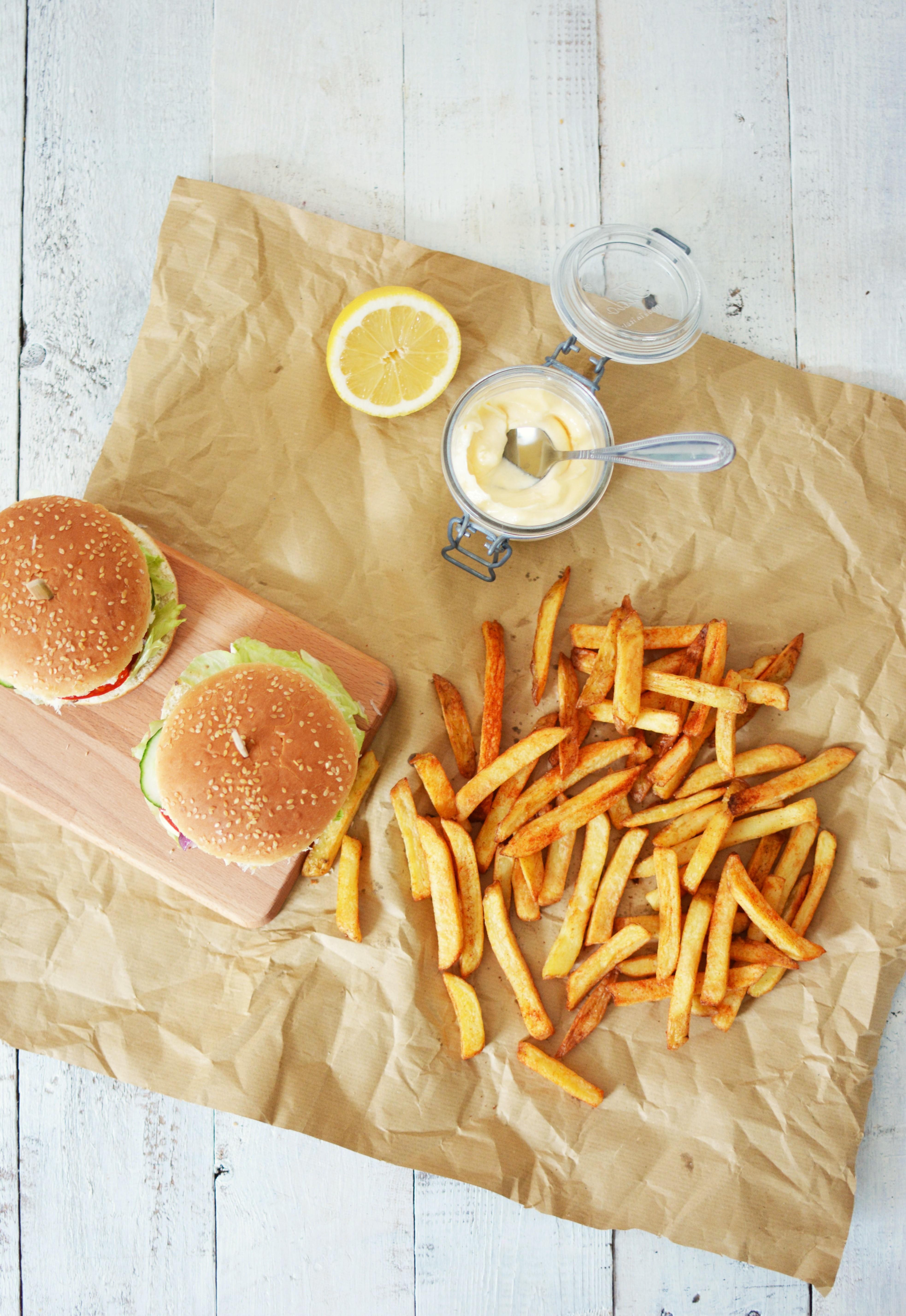 hamburgers-12