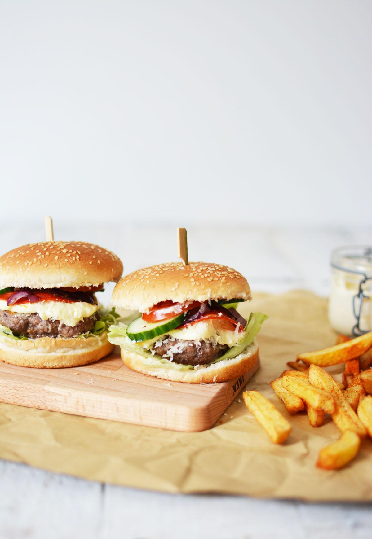 hamburgers-4