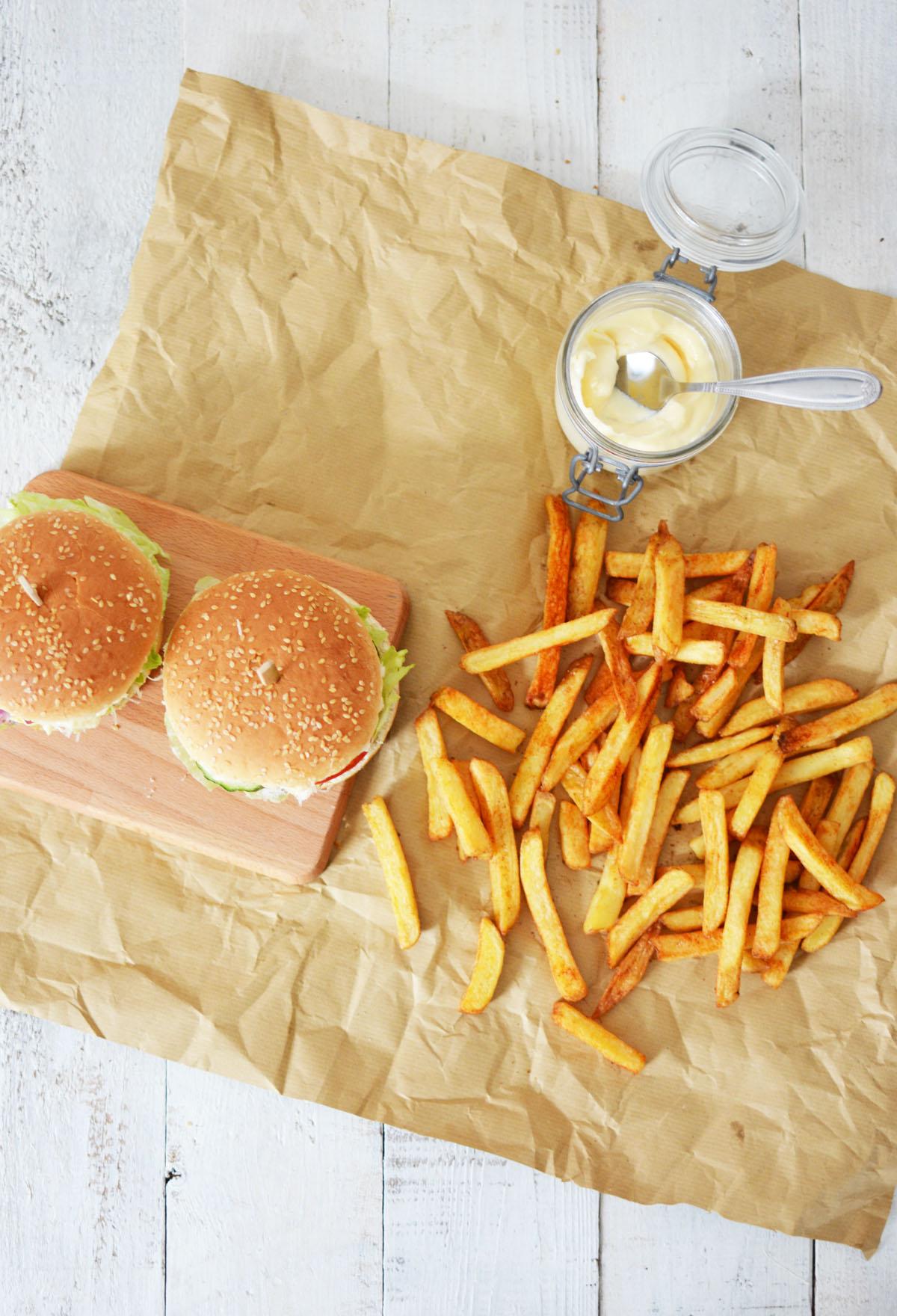 hamburgers-6