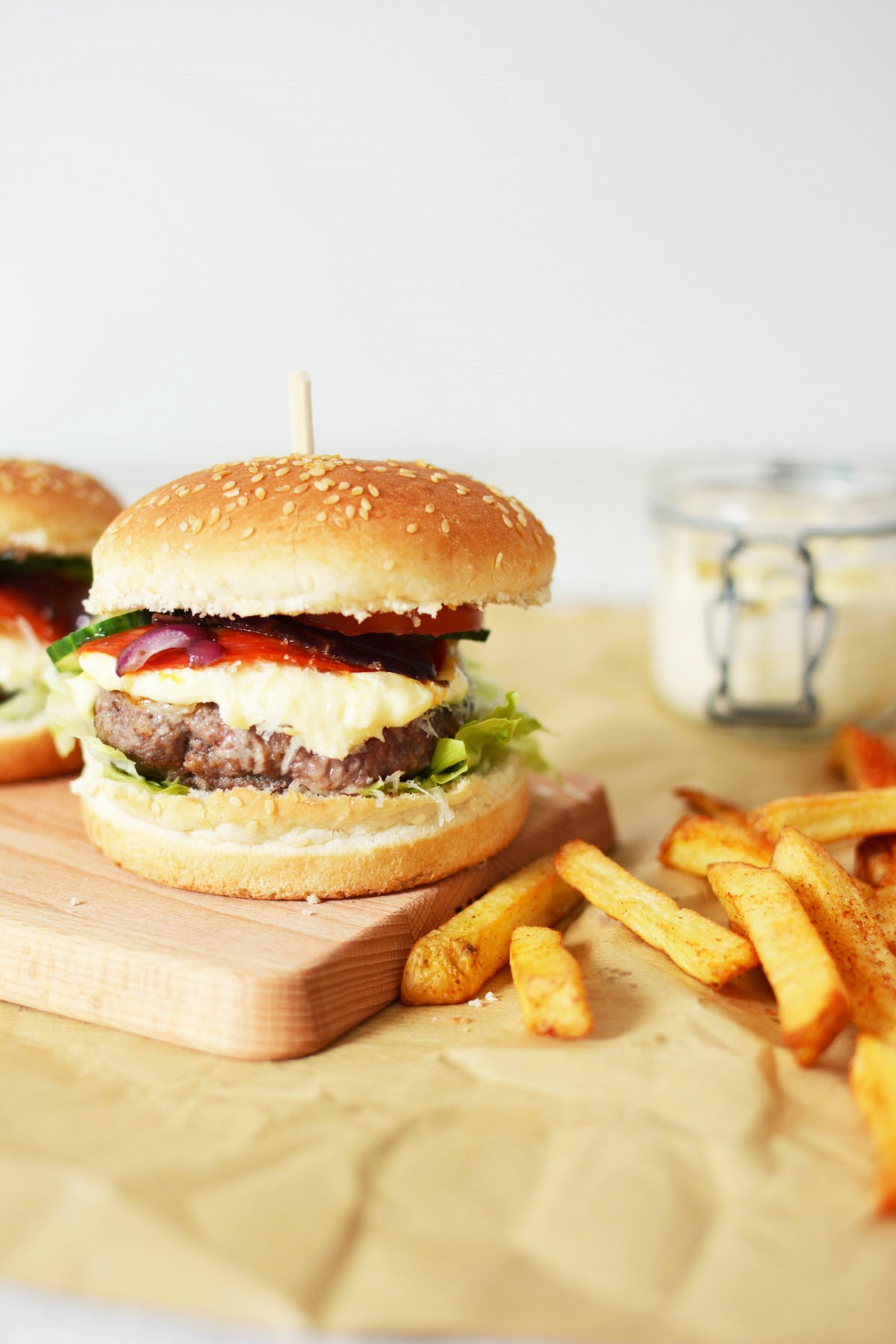 hamburgers-9