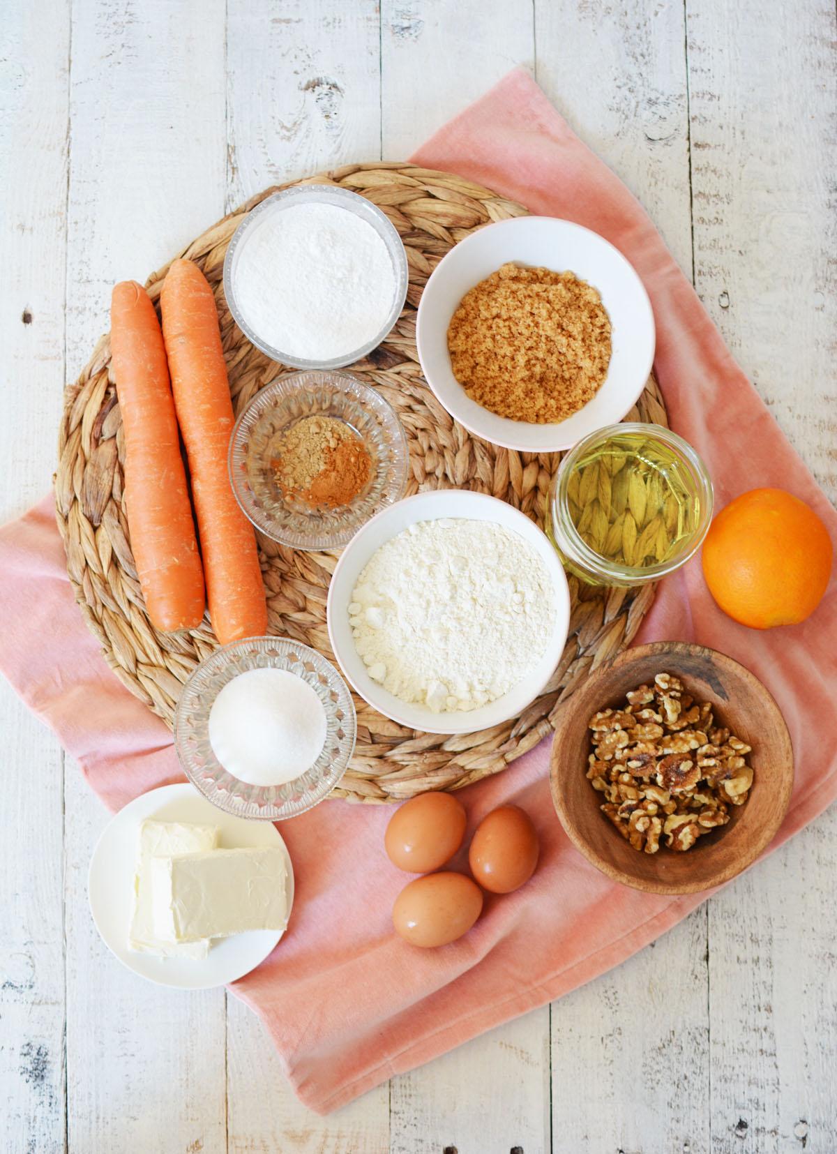 ingredienten-carrotcake