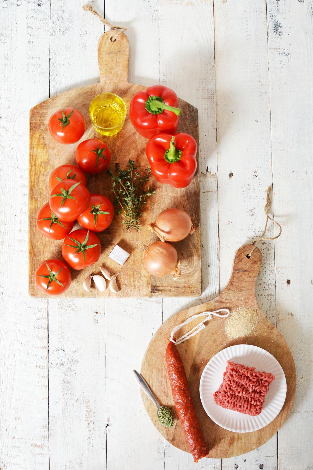ingredienten-geroosterde-tomaten-paprikasoep