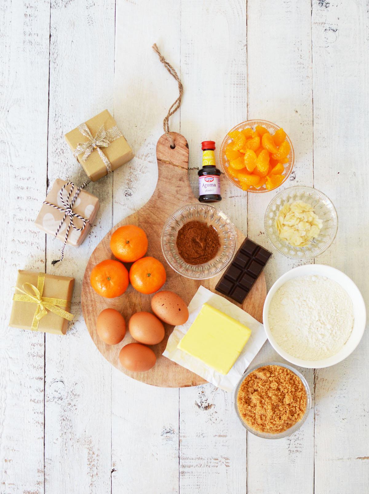 ingredienten-speculaascake