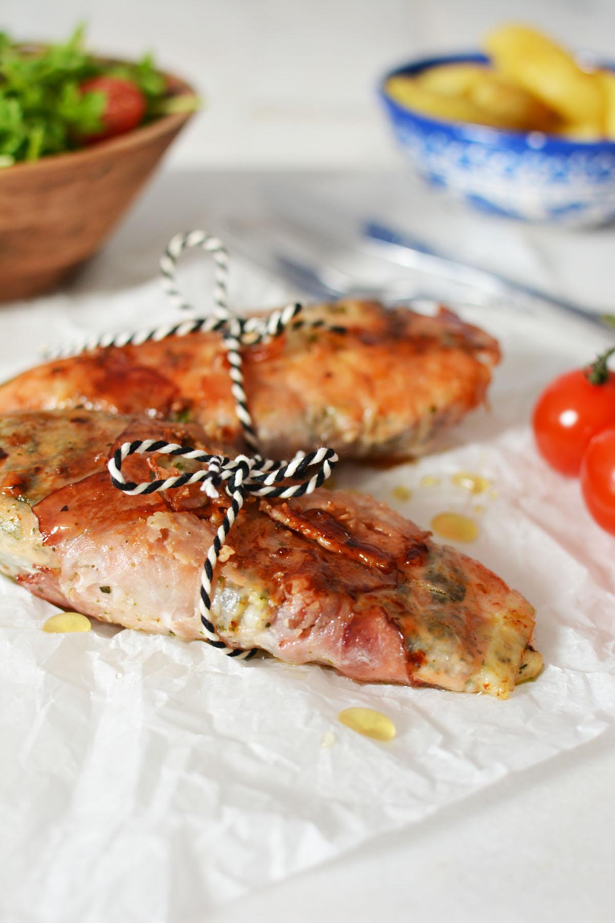 kip-met-bacon-6