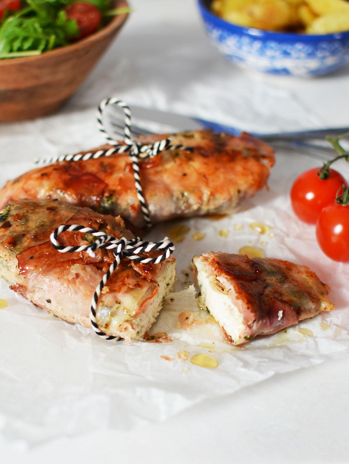 kip-met-bacon-8
