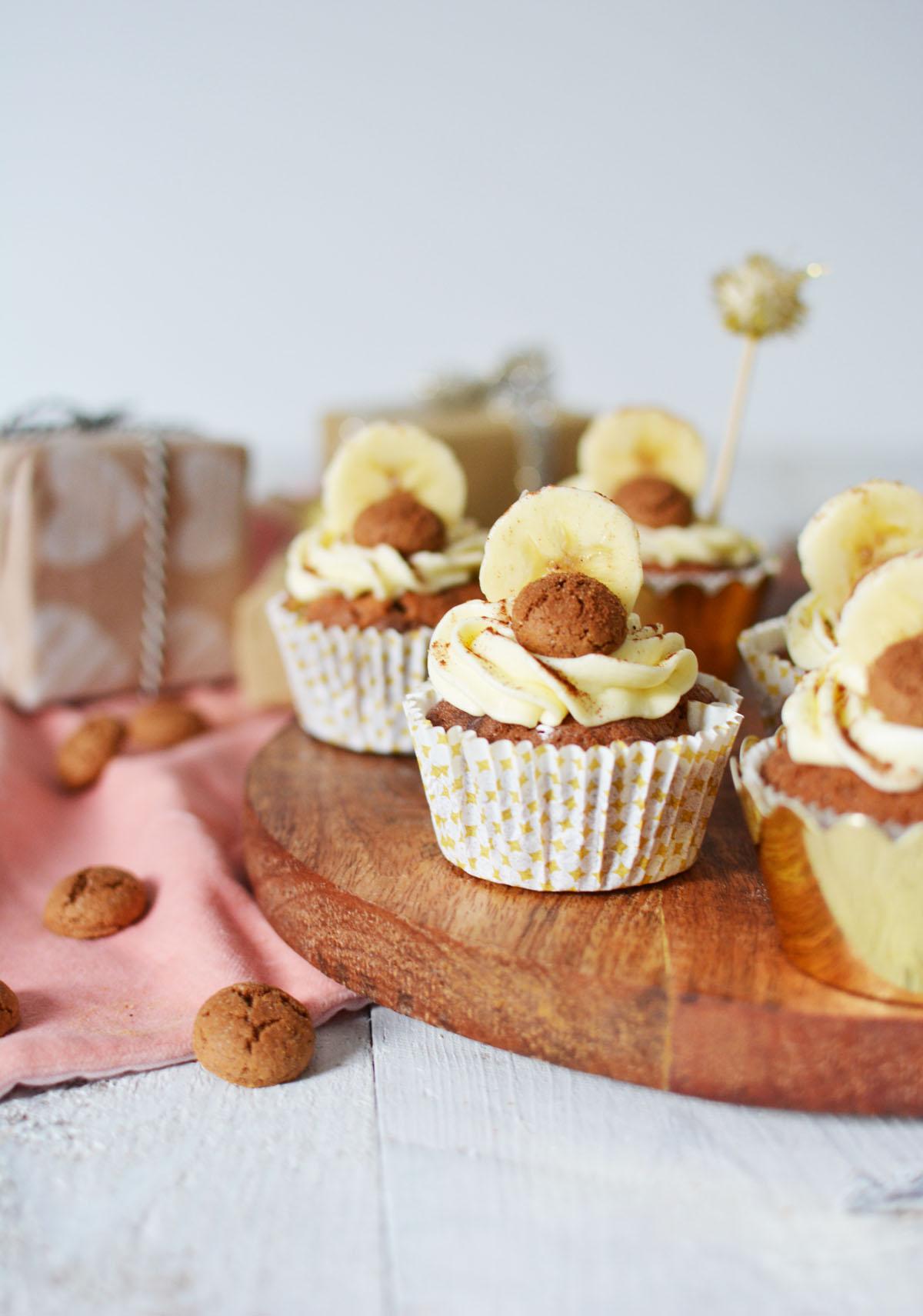 sinterklaas-cupcakes-1