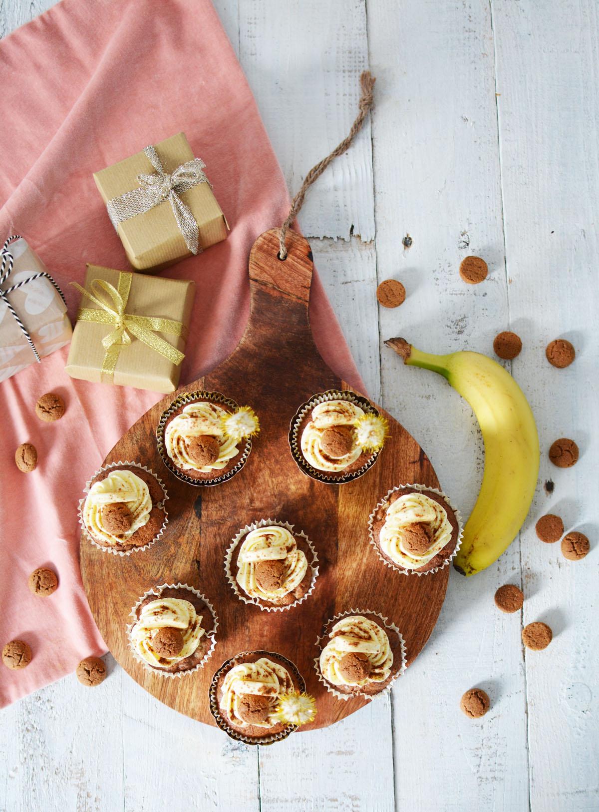 sinterklaas-cupcakes-10