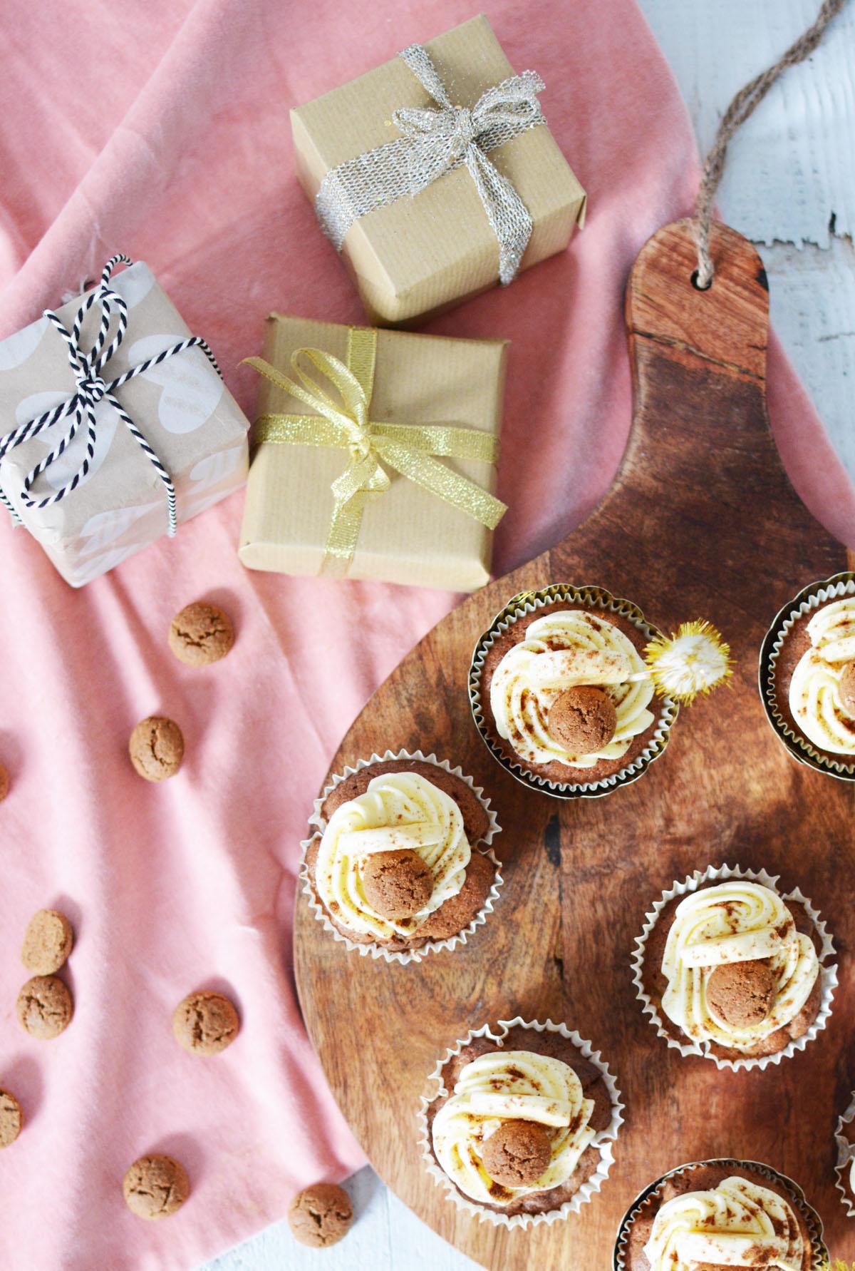 sinterklaas-cupcakes-12