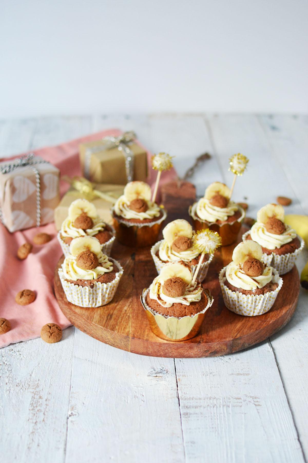 sinterklaas-cupcakes-14