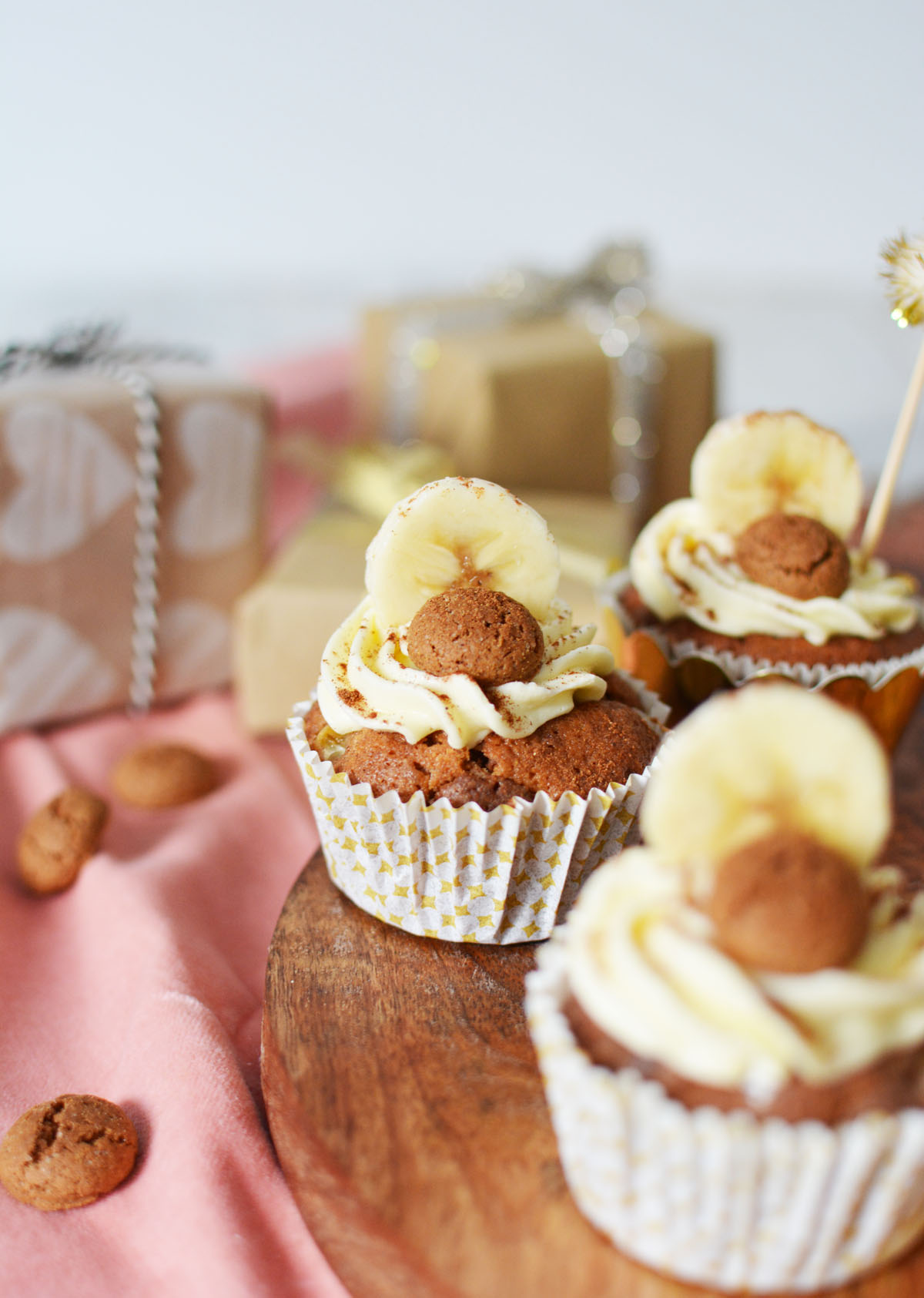sinterklaas-cupcakes-5