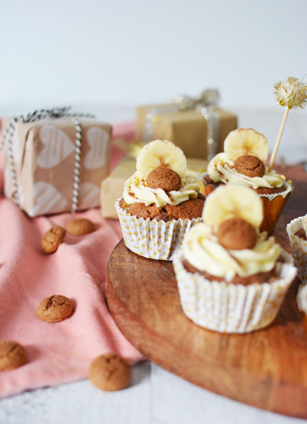 sinterklaas-cupcakes-6