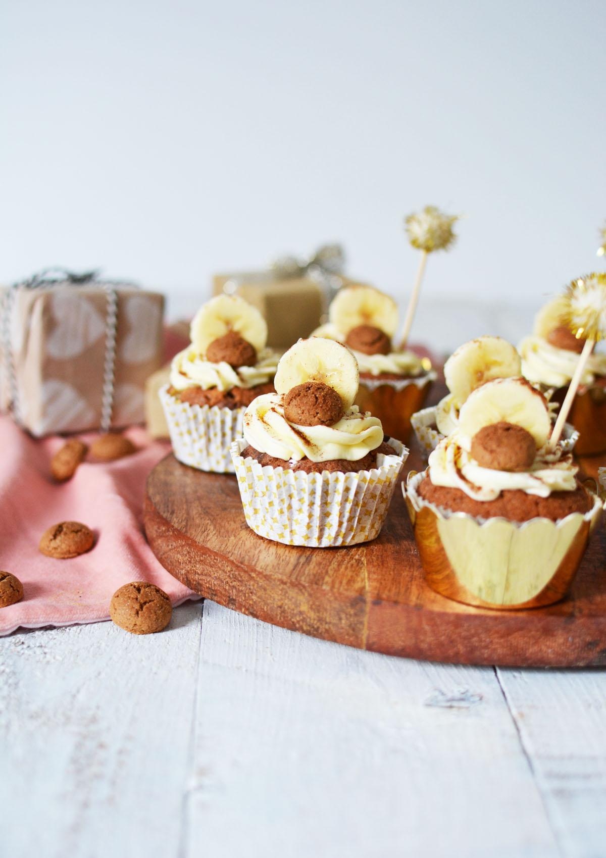 sinterklaas-cupcakes-7
