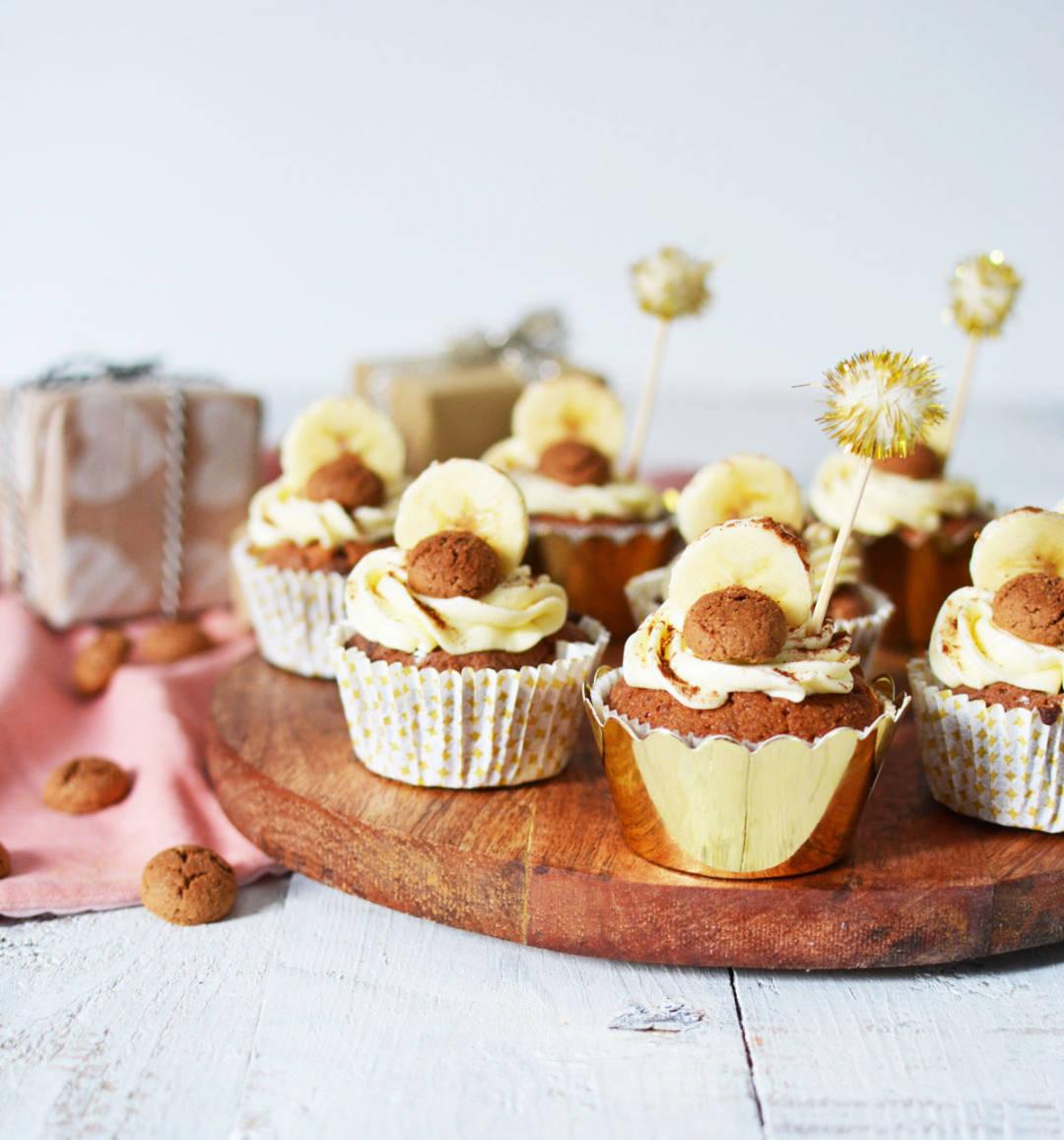 sinterklaas-cupcakes-8