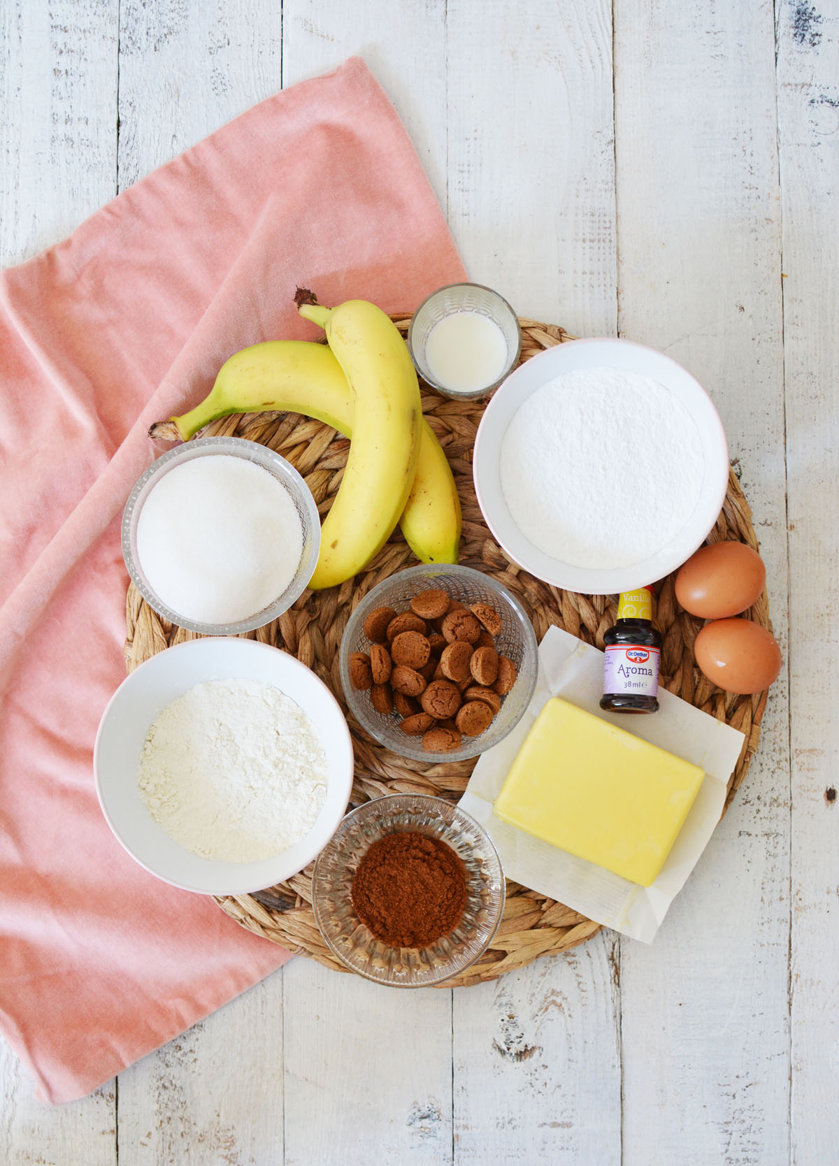 sinterklaas-cupcakes-ingredienten