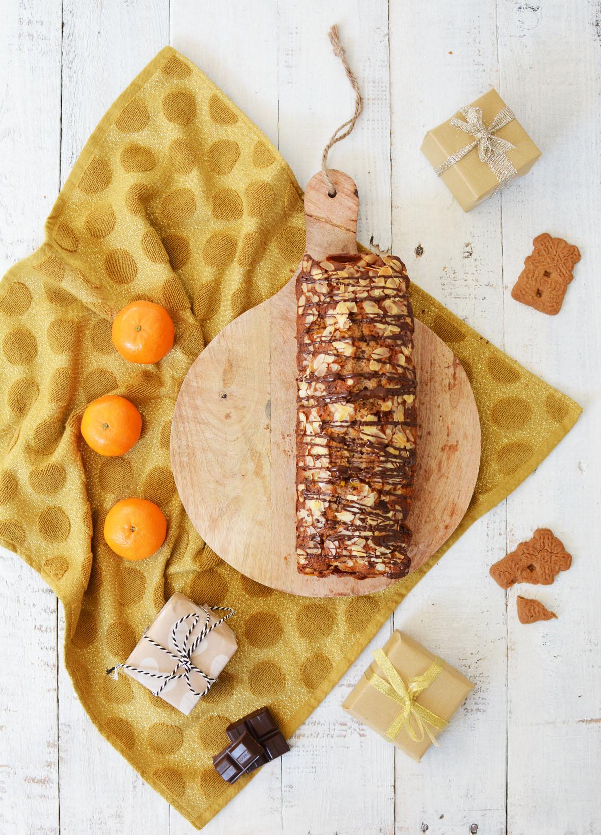 speculaascake-met-mandarijn-2