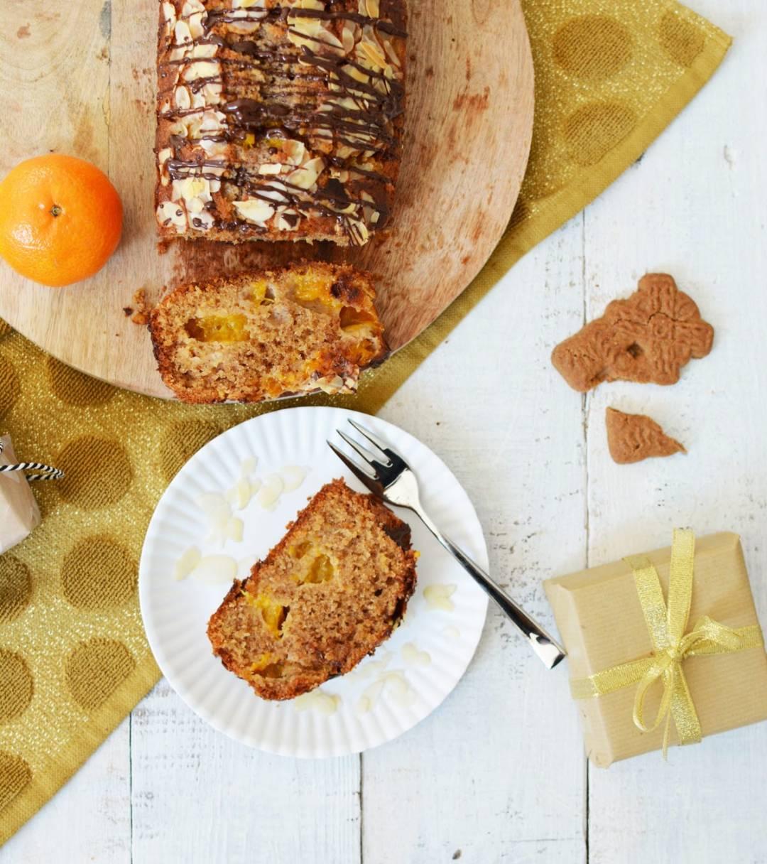 speculaascake-met-mandarijn-8