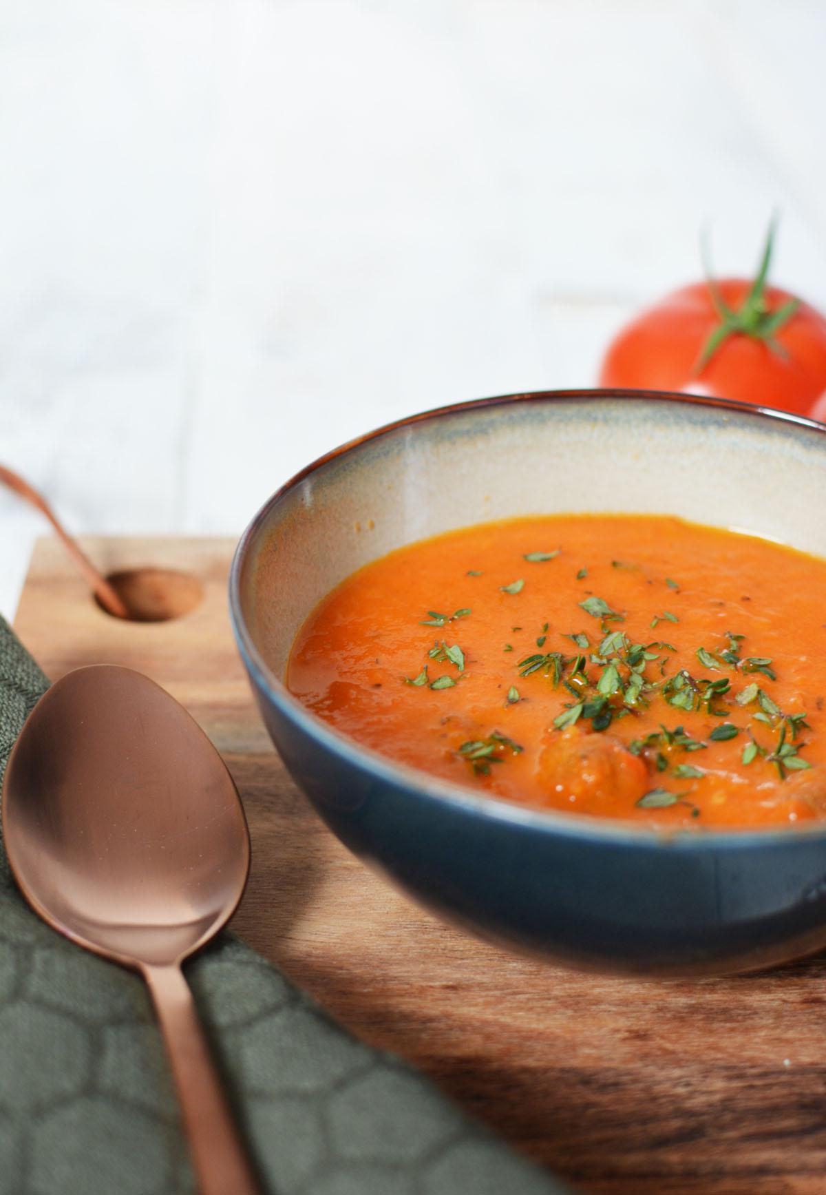 tomaten-paprikasoep-4