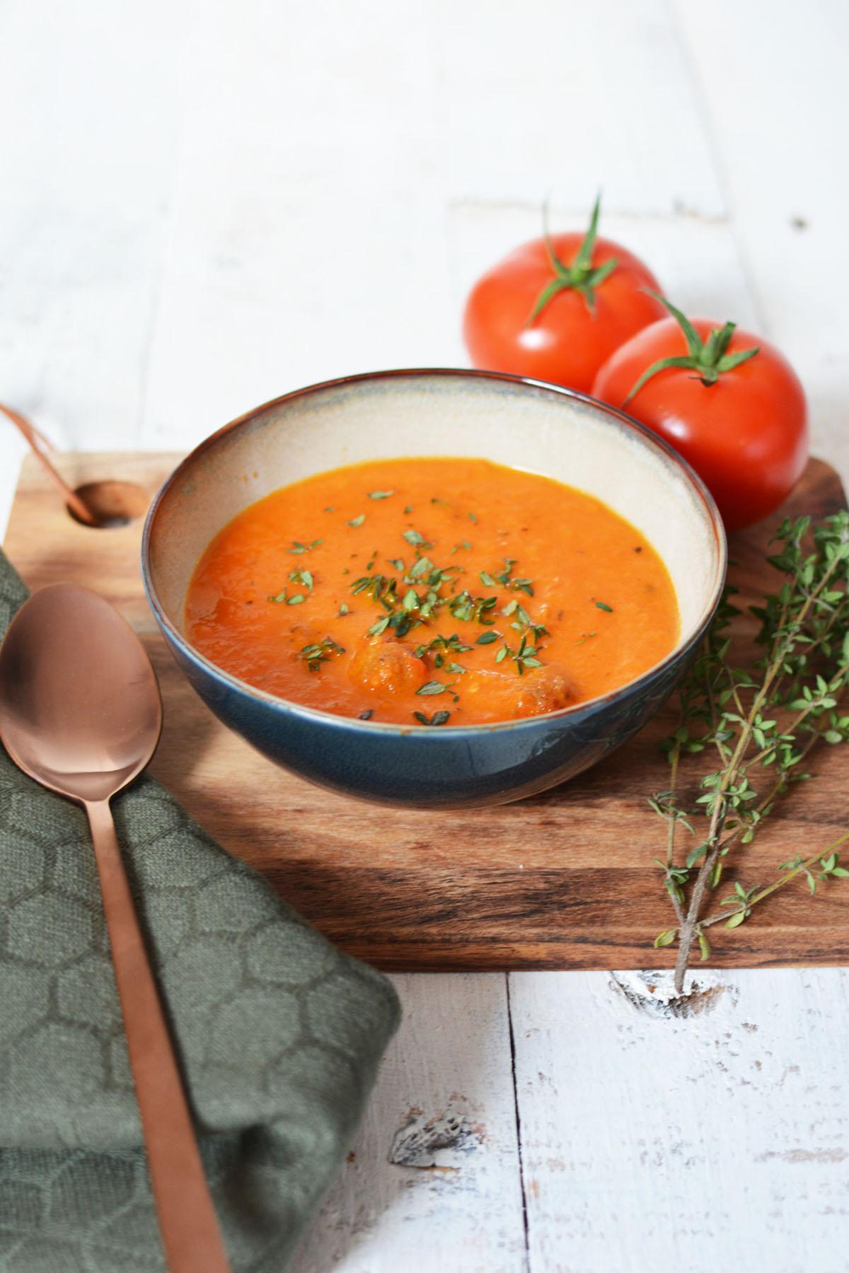 tomaten-paprikasoep-5