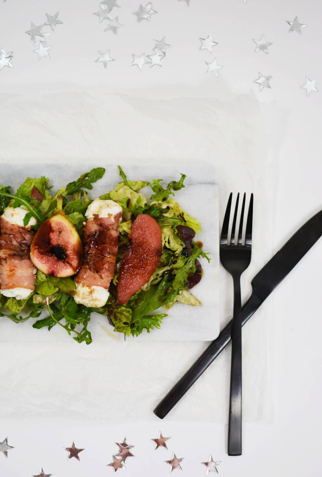 geitenkaas-salade-2