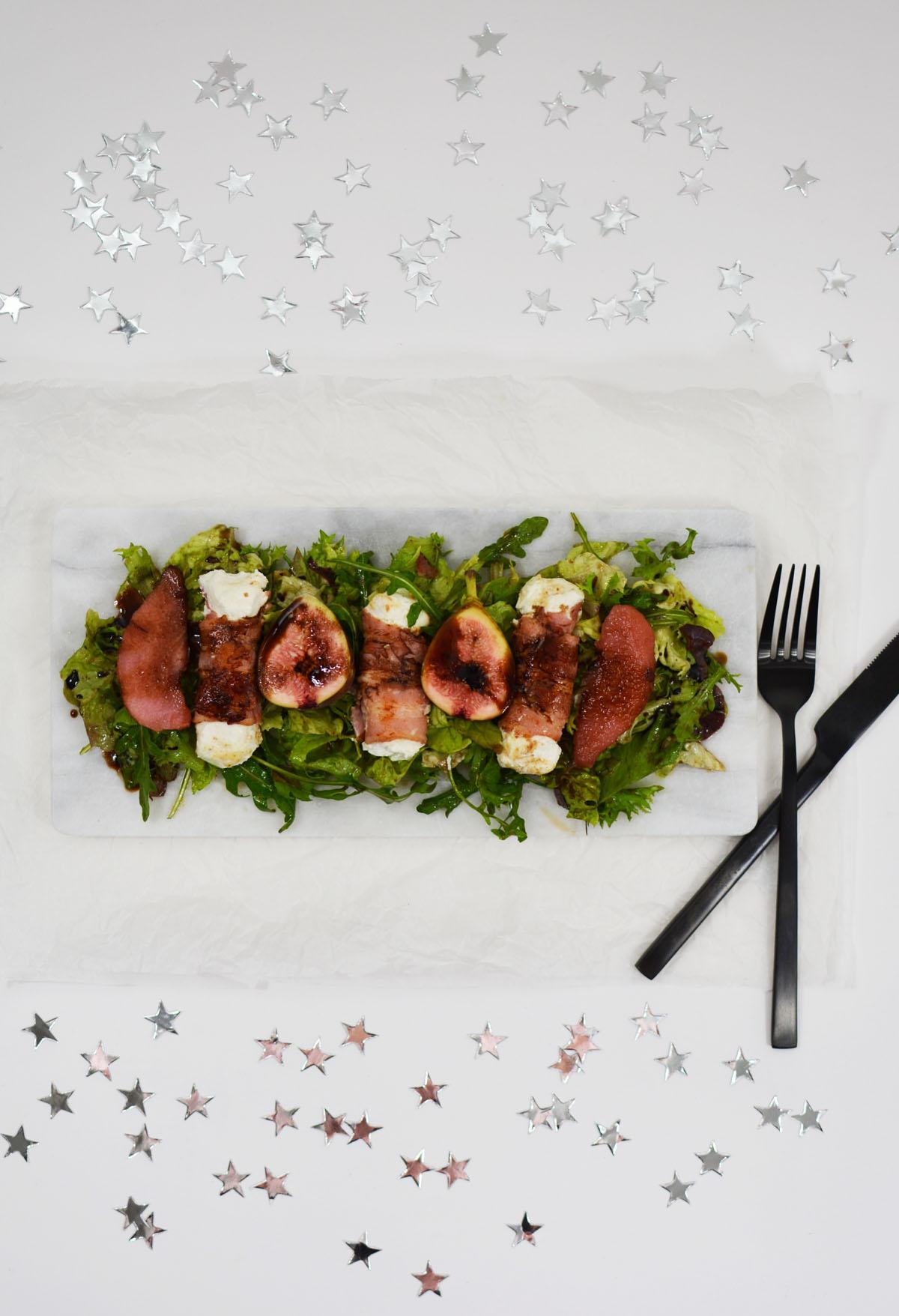 geitenkaas-salade-4