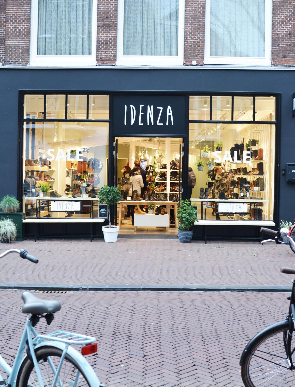 idenza-11