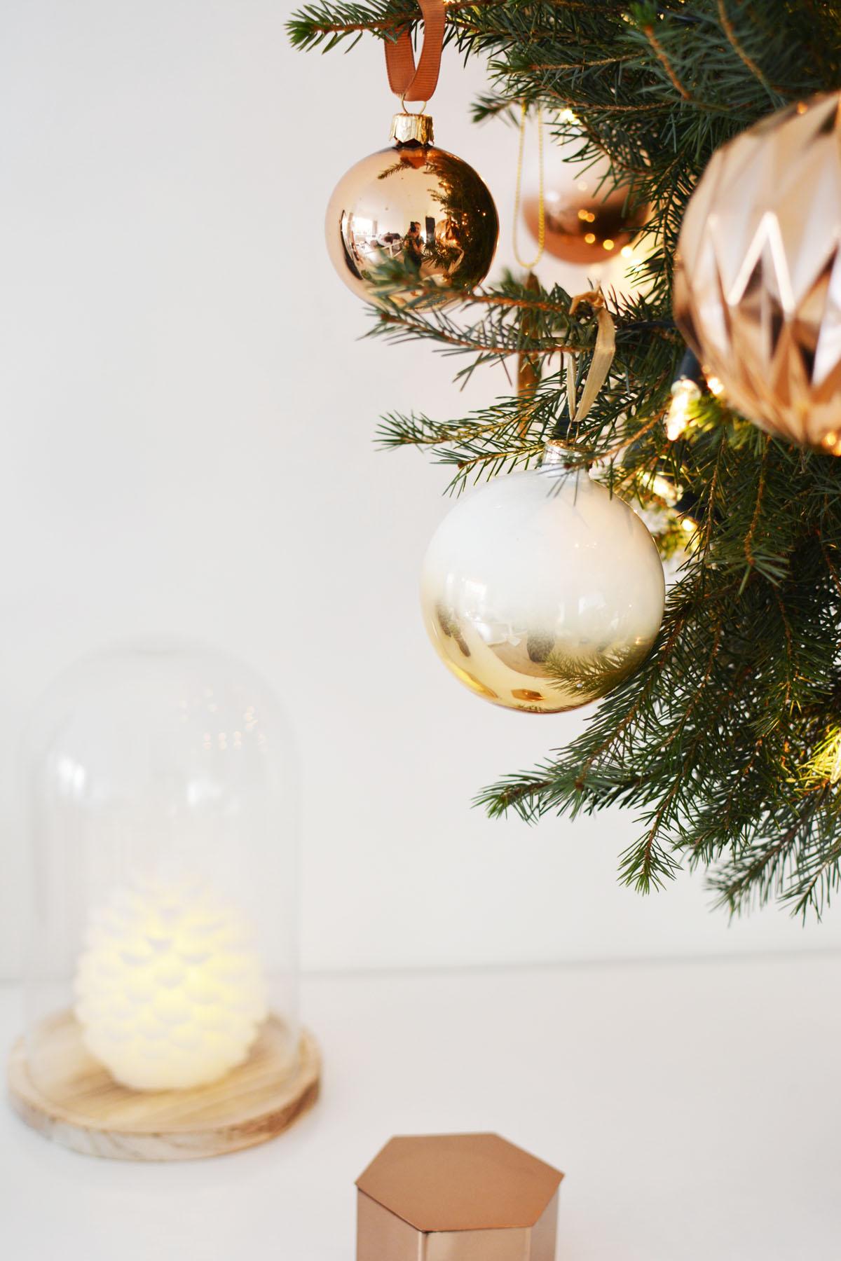 kerstboom-3